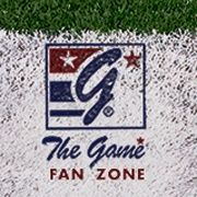 The Game Fan Zone