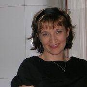 Miia Eino