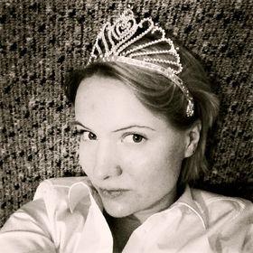 Natalia Kositsyna