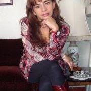 Angela Díaz Villegas