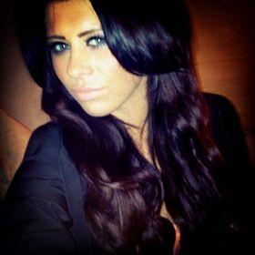 Vicky Bryce