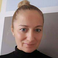 Anita Farkas-Kánisz