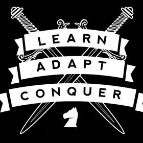 Learn Adapt Conquer