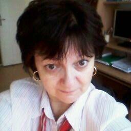 Angela Sebestyén