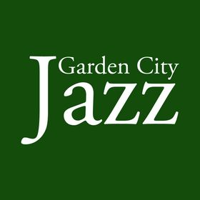 Garden City Jazz