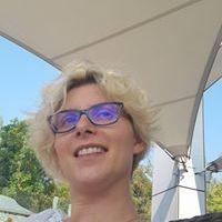 Dominika Kurkowska
