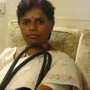 Neela Rayavarapu