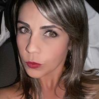 Andressa Avila de Almeida