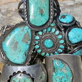 Yourgreatfinds ♥ Vintage Jewelry