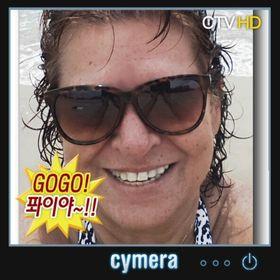 Velma Faria de Almeida (velmafaria) no Pinterest fc2c730b69