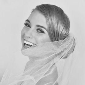 Sophie Saunders Bridal
