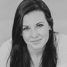Adriana Boring