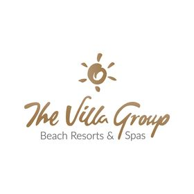 Villa Group Resorts & Spas