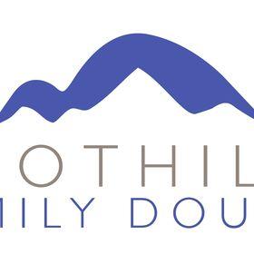 Foothills Family Doulas, LLC