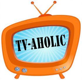 TV-aholic