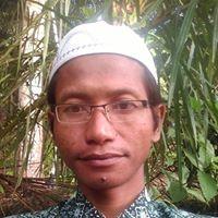 Habib Ashari