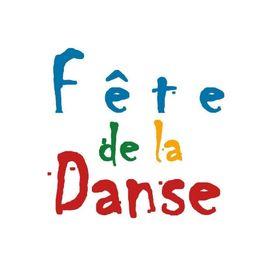 Fête de la Danse