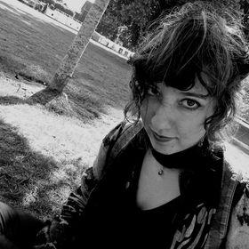 Melanie Notinger