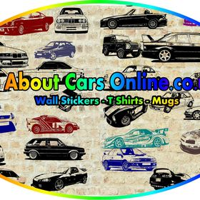 all.about.cars.online