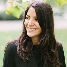 Yanira Gonzalez