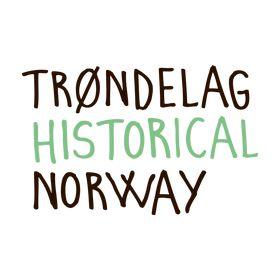Trøndelag Tourist Board