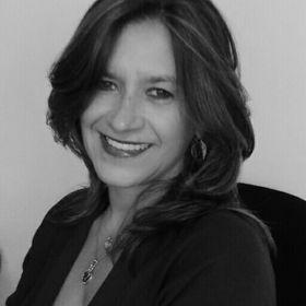 Olga Lucia Gómez Alzate