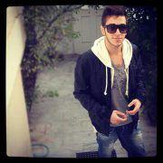 Aris Rad