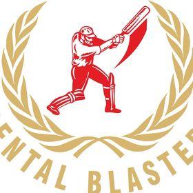 Dental Blasters