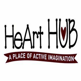 HeArt Hub