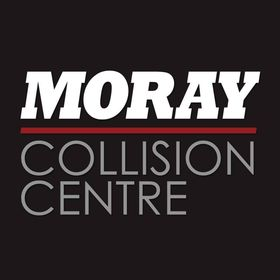 Moray Collision Centre
