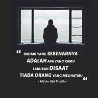 Nurul Ihsani