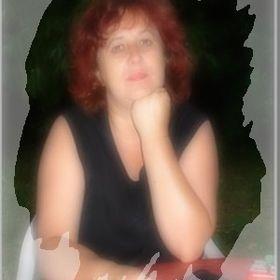 Ružena Daduová