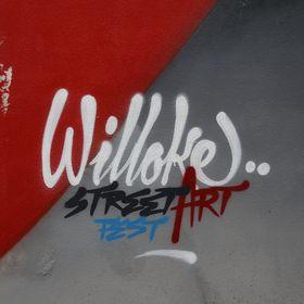 Willoke Urban