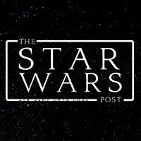 The Star Wars Post
