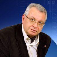 Stefan Ciochinaru
