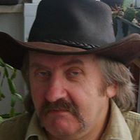 Peter Kopásek