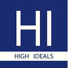 High Ideals