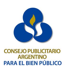 Consejo Publicitario