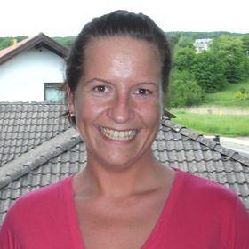 Fräulein Katja