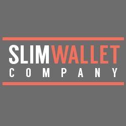 The Slim Wallet Company