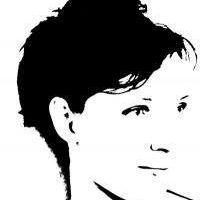 Silvia Rajčanová
