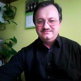 Jozef Milan Jurko