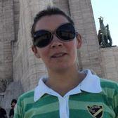Adriana Font