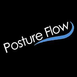 Posture Fow