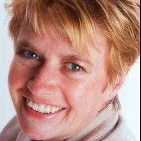 Karin Dijkman
