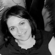 Lusine Ghazaryan