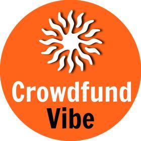 Crowdfund Vibe