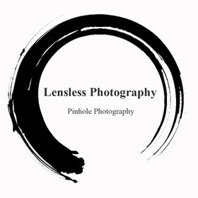 Lensless Photography