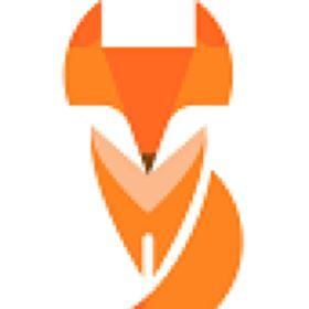 FoxintheFarm