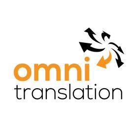Omni-Translation